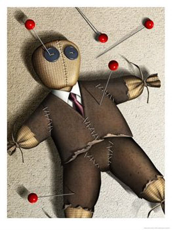 Businessman-Voodoo-Doll-Giclee-Print-C12572034