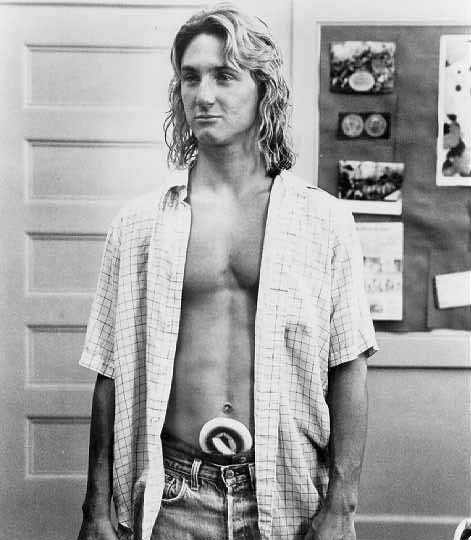 Jeff Spicoli - Chris sm