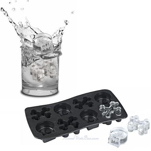 Drink-bonechillers