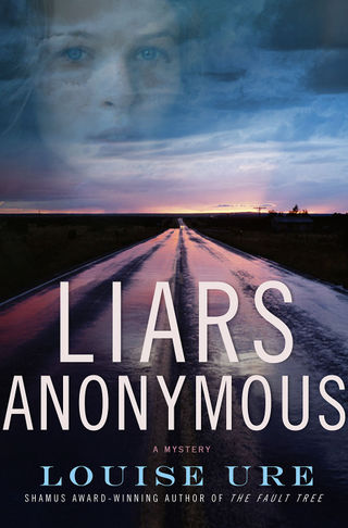 Liars Anonymous Final