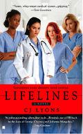 LIFELINES-2