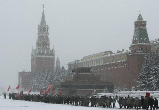 080818_kremlin