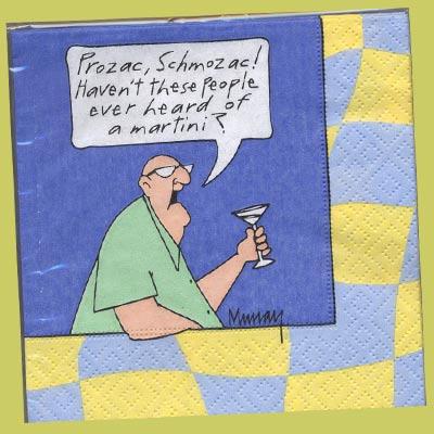 Prozac-shmo-napkin