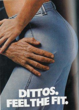 Dittos-1975