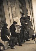 Cara4 musicians