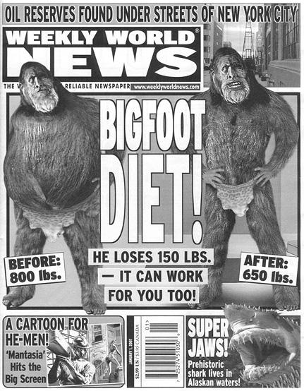 Bigfootdiettb3