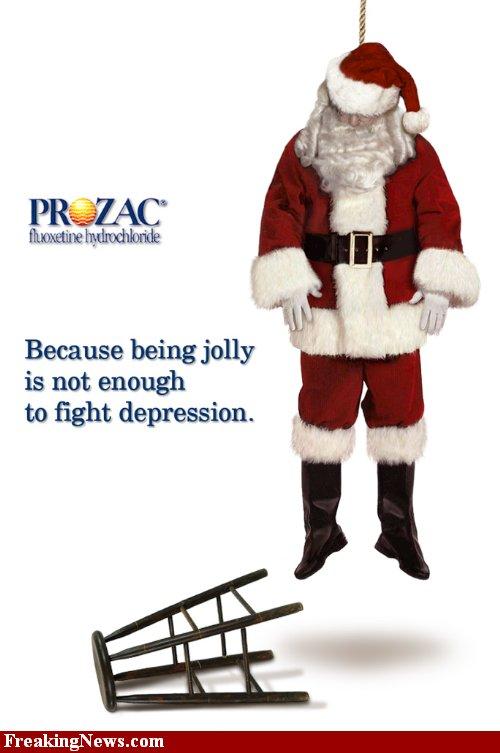 Prozac-Santa-Claus--25108