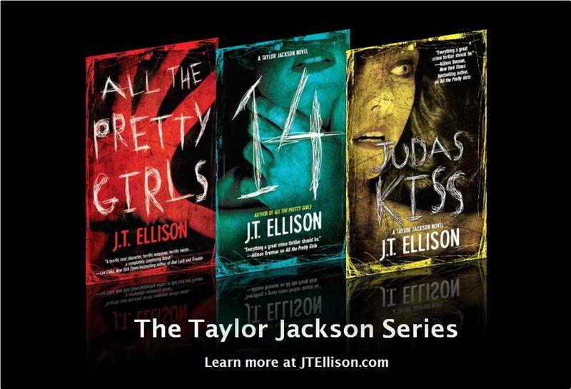 TaylorJacksonPostcardFront7