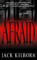 JA Konrath Afraid