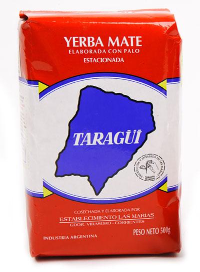 Taragui_yerba_mate_500