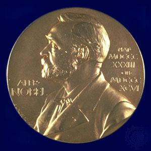 Nobelprize