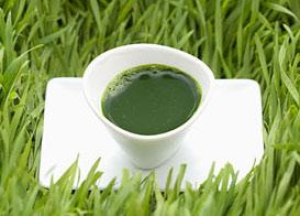 Juice_cup