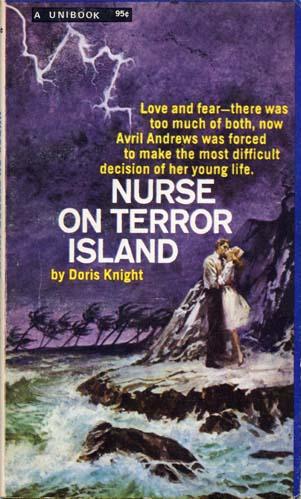 009_nurse_on_terror_island
