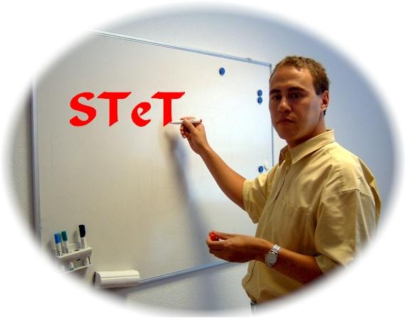 Stet_main1