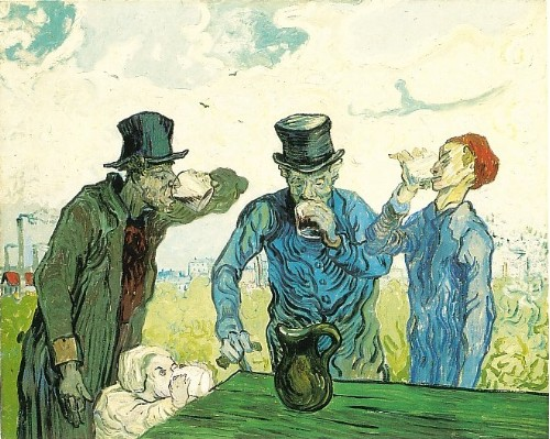 Vangogh_drinkers