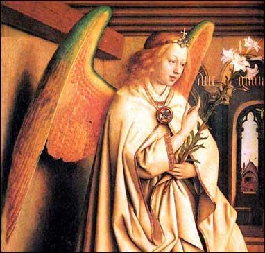 3d7d8079bdc4cfc7d03cfa01fb5a9746_A_Chorus_of_Angels
