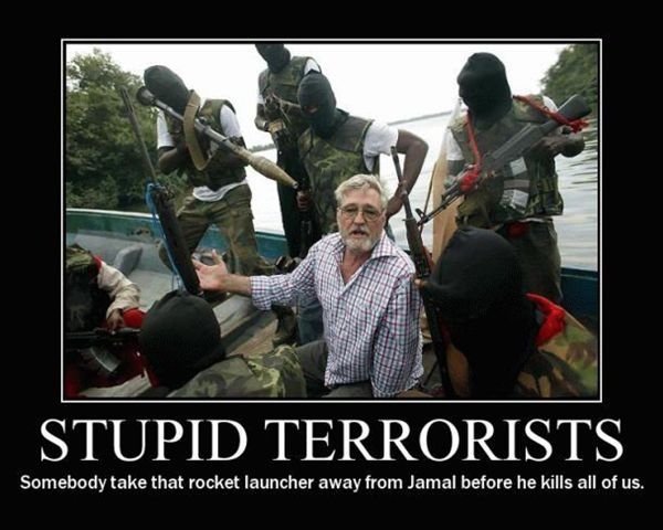Stupid_Terrorists