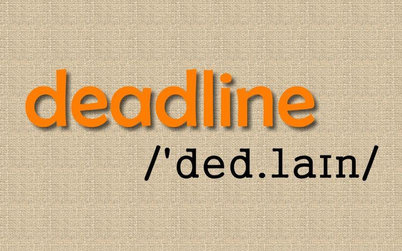 Deadline_1280x800_2