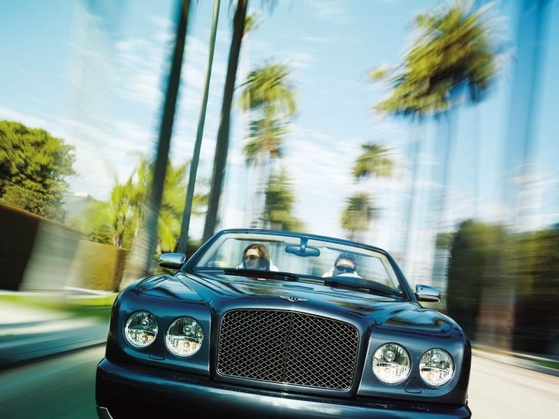 2006-Bentley-Azure-Convertible-F-1280x960